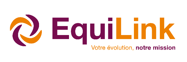 Impulsion et Transition | EquiLink