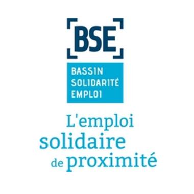 Bassin Solidarité Emploi