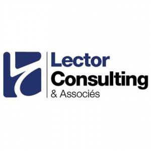 Lector Consulting