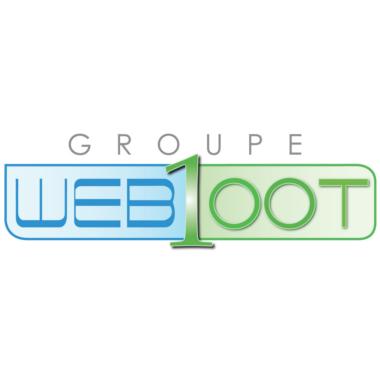 WEB100T