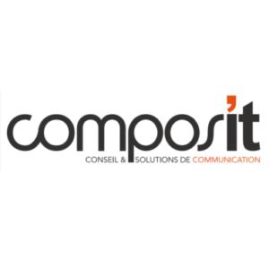 Logo Compos'It
