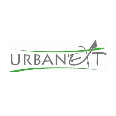 Urban'Ext