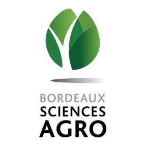 Bordeaux Sciences Agro