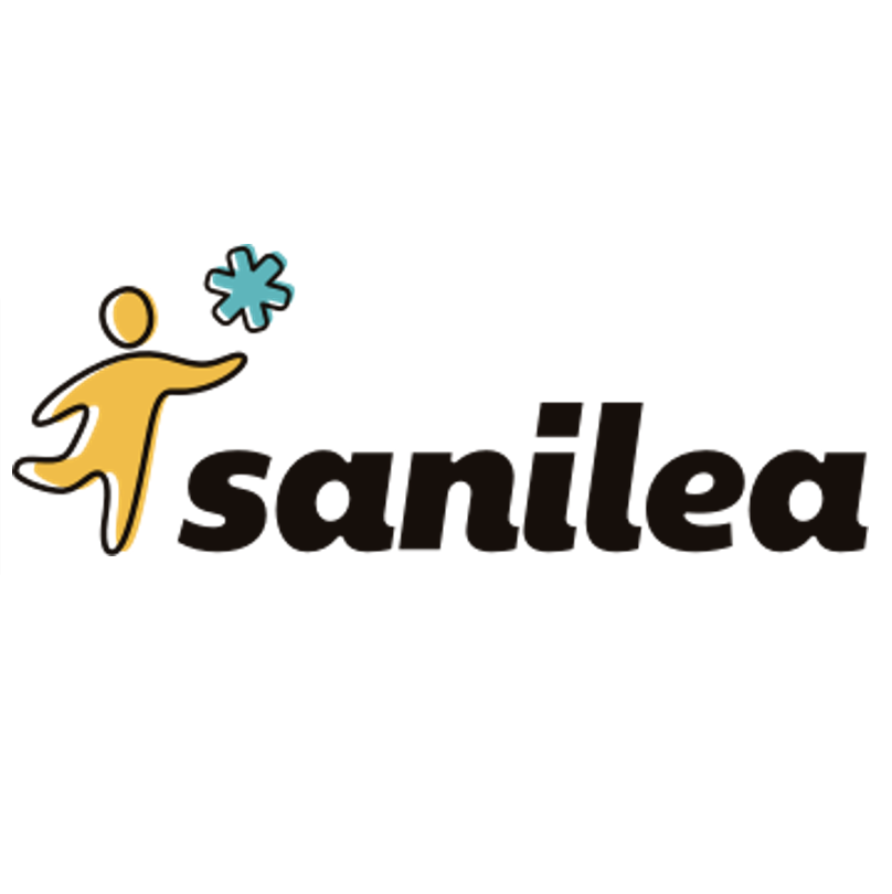 SANILEA