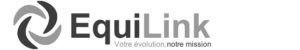Site EquiLink